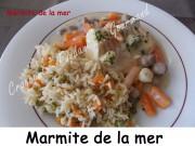 Marmite de la mer Index DSCN3291_23166