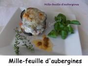 Mille-feuille d'aubergines Index DSCN0155