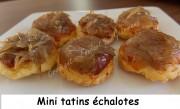Mini tatins échalotes Index DSCN7375