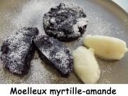 Moelleux myrtille-amande Index DSCN8573