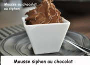 Mousse au chocolat au siphon Index_DSC0255_24719