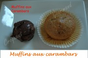 Muffins aux carambars Index DSC_0464_18959