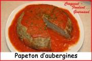 Papeton d'aubergines Index - septembre 2008 025 copie