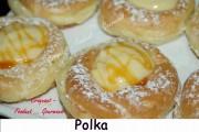 Polka Index - novembre 2009 113 copie