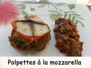 Polpettes à la mozzarella Index DSCN8425