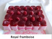 Royal framboise Index DSCN7521