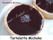 Tartelettes Michoko Index DSCN0393_19678