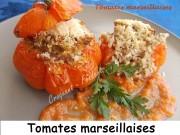 Tomates marseillaises Index DSCN8871