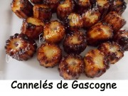 cannelés de Gascogne Index DSCN6008_26064