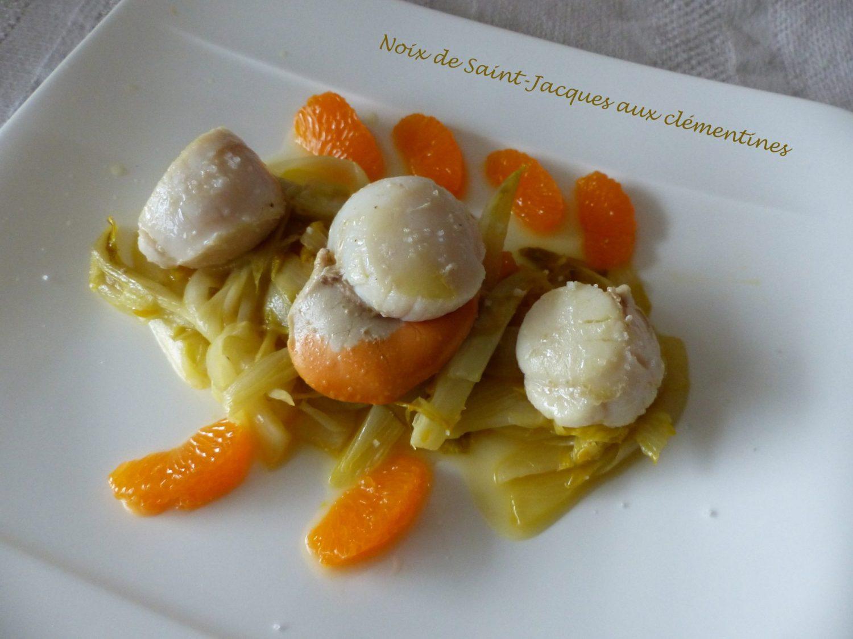 noix-de-saint-jacques-aux-clementines-p1070809-r.jpg