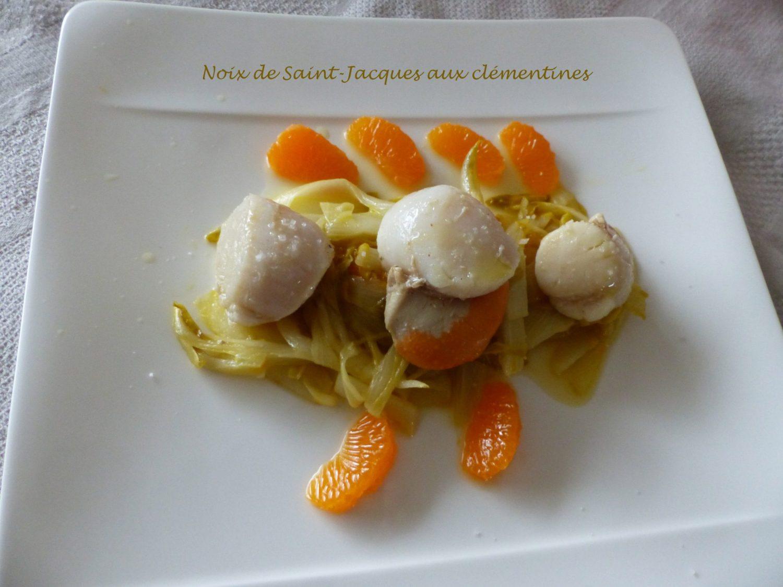 noix-de-saint-jacques-aux-clementines-p1070811-r.jpg