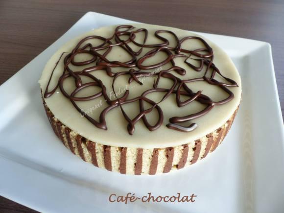 Café-chocolat P1010743