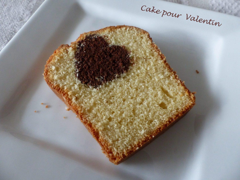 Cake pour Valentin P1080544 R