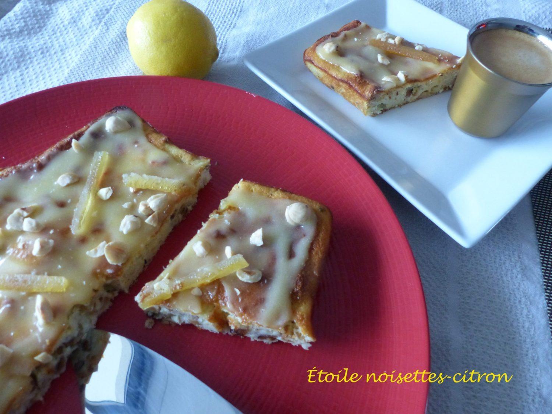 Étoile noisettes-citron P1090095 R