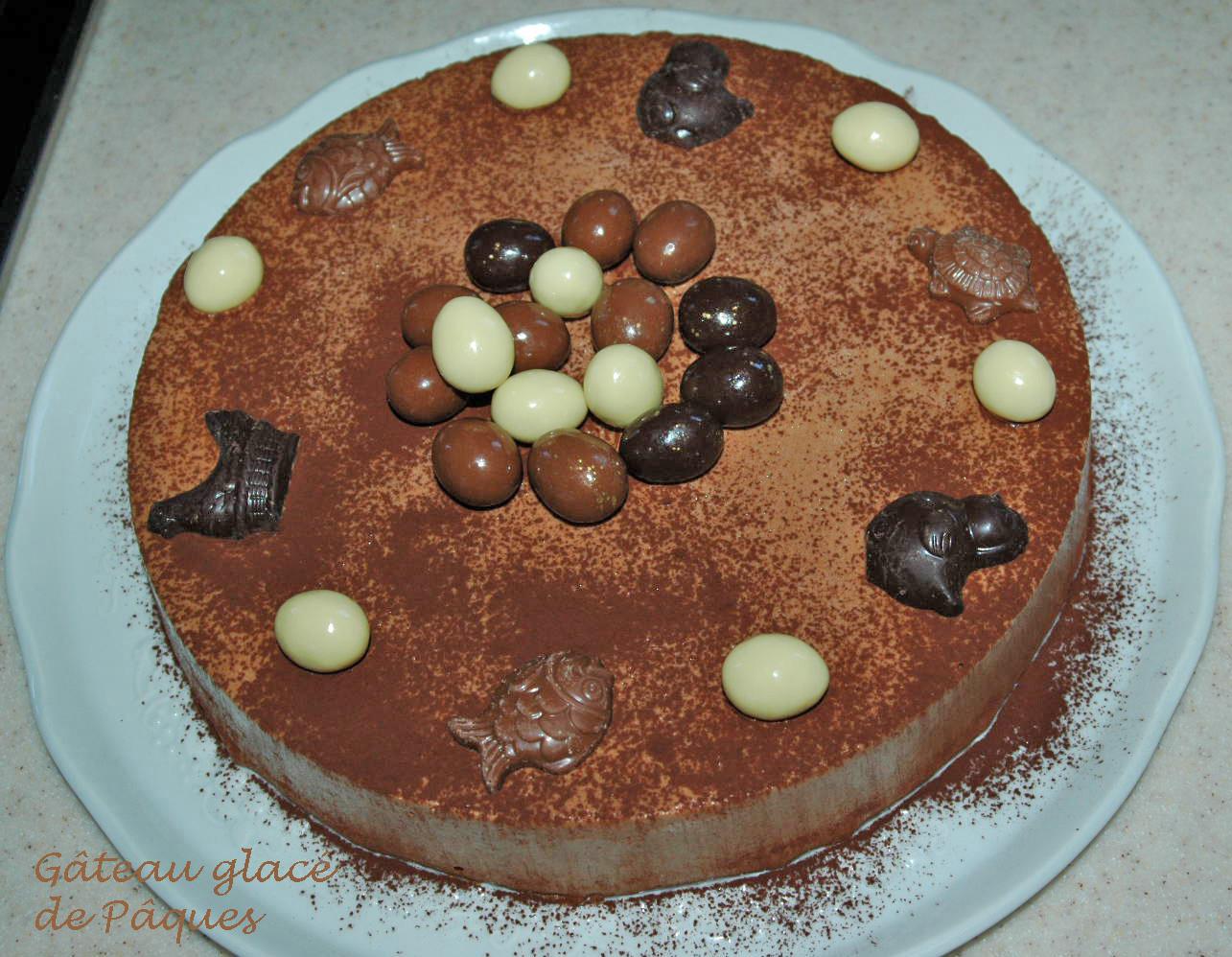 Gâteau glacé de Pâques -DSC_7824_16211 R
