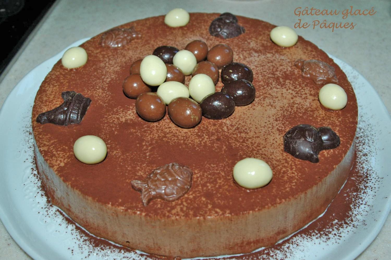 Gâteau glacé de Pâques -DSC_7827_16214 RR