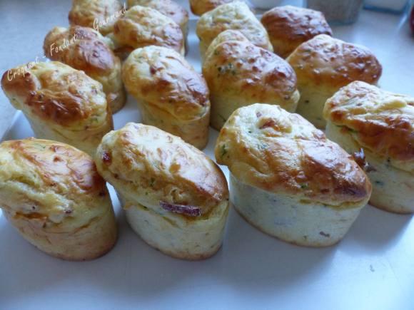 Mini cakes surprise P1030128