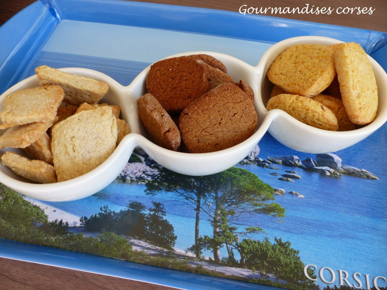 Gourmandises corses P1090738 R