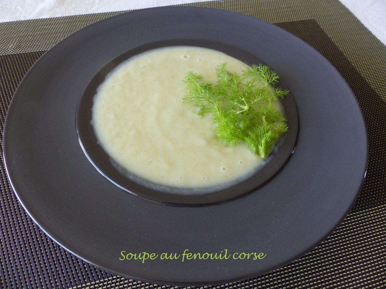 Soupe au fenouil corse P1090973 R