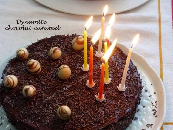 Dynamite chocolat-caramel P1030476