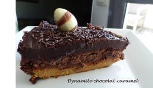 Dynamite chocolat-caramel P1030487
