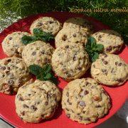 Cookies ultra moelleux P1100237 R