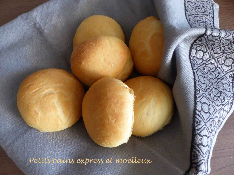 Petits pains express et moelleux P1100318 R
