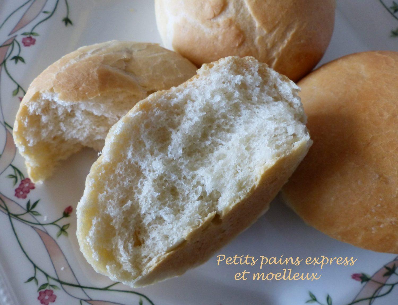 Petits pains express et moelleux P1100321 R