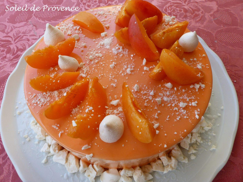 Soleil de Provence P1120573 R