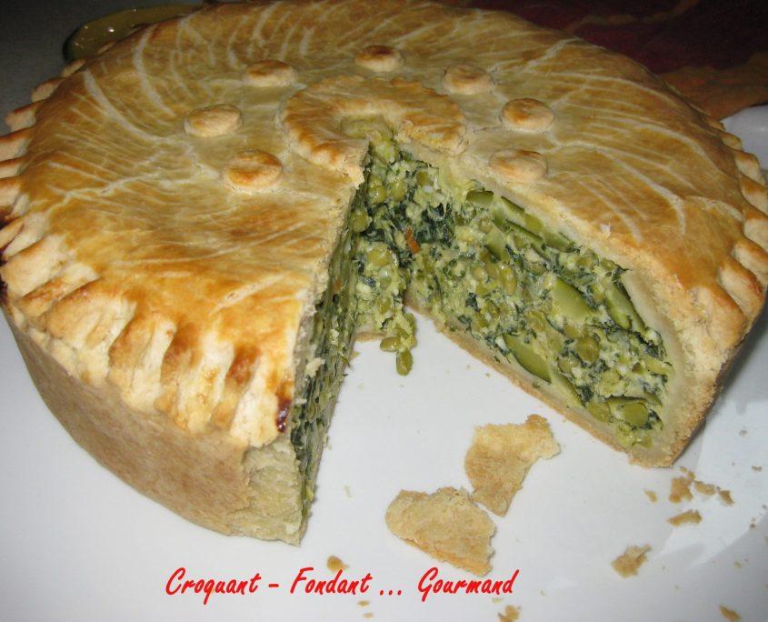 Tourte-aux-légumes-mars-2009-067-copie