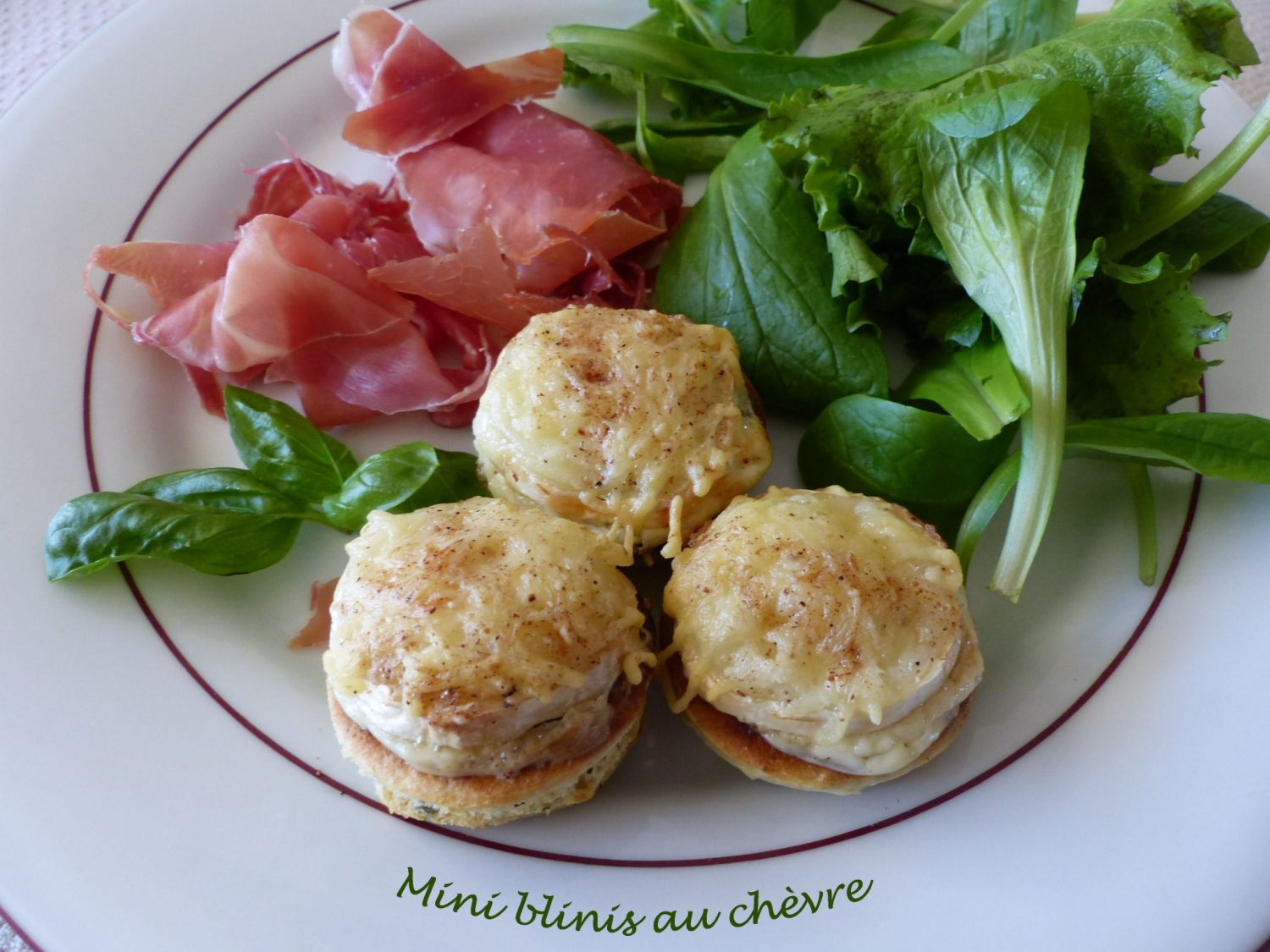 Mini blinis au chèvre P1130800 R