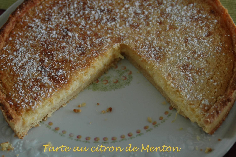 Tarte au citron de Menton - DSC_9183_17686 R