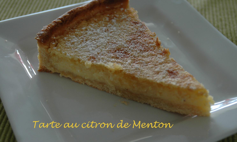 Tarte au citron de Menton - DSC_9185_17688 R
