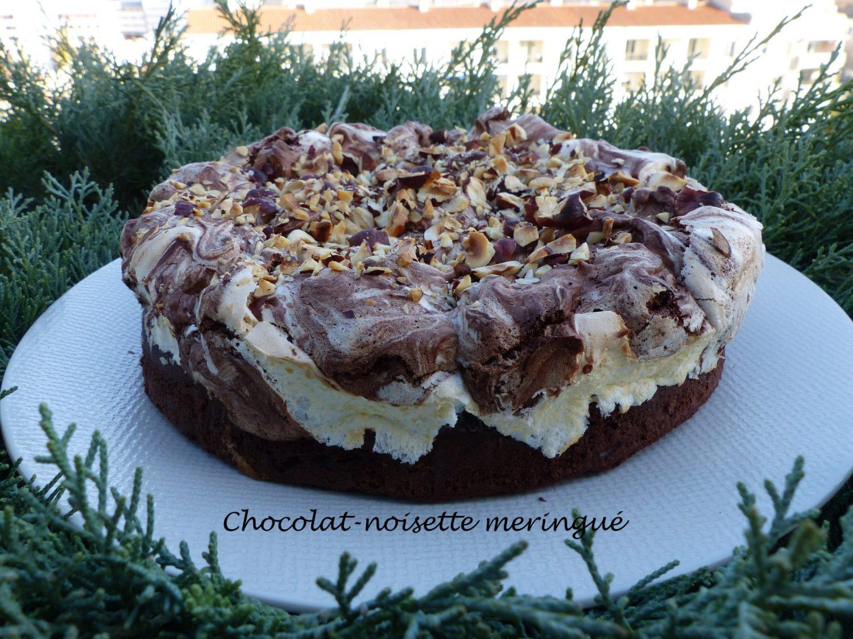 Chocolat-noisette meringué P1060881 R