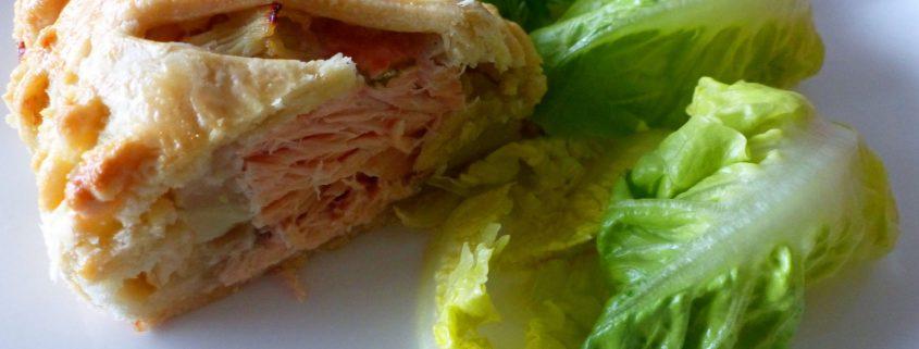 Pâté de saumon au fenouil P1140127 R