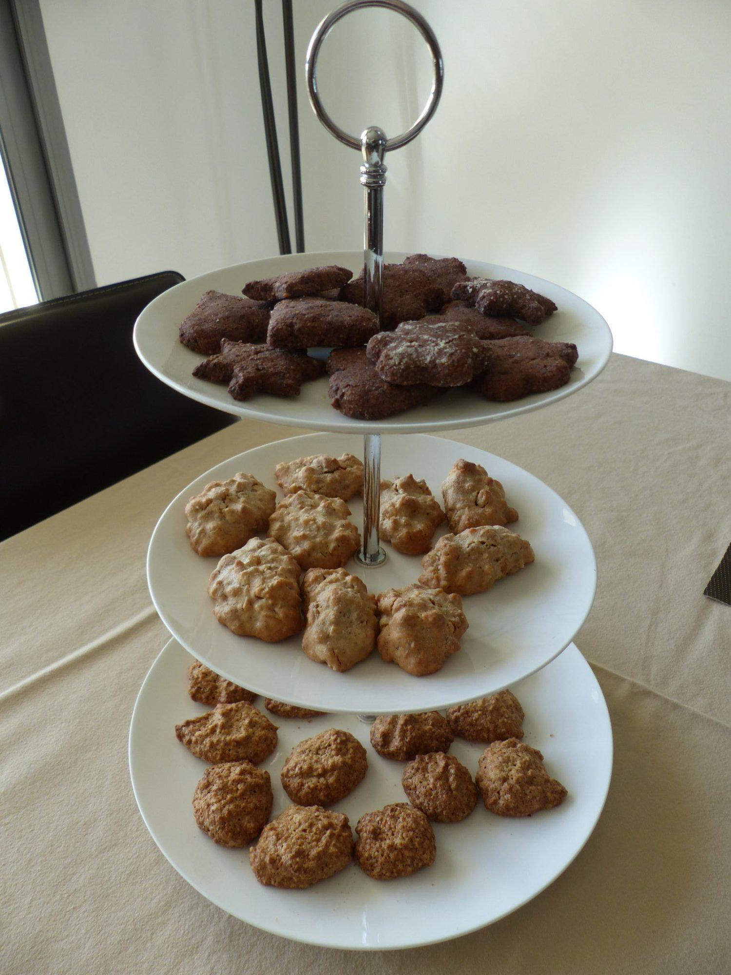 Biscuits de Noël P1070794
