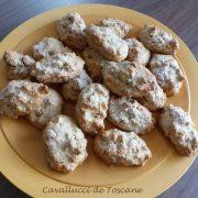 Cavallucci de Toscane P1070411 R