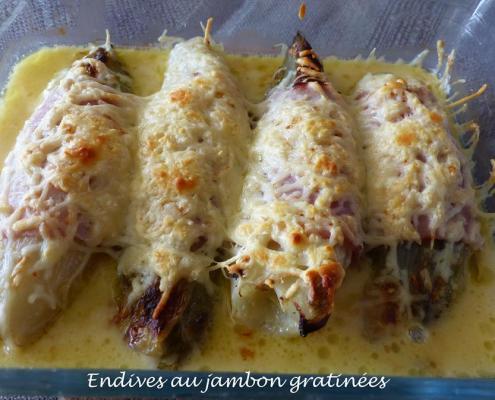 Endives au jambon gratinées P1140271 R (Copy)
