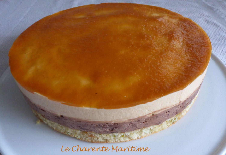 Le Charente Maritime P1140461 R