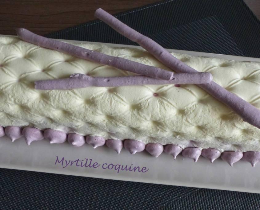 Myrtille coquine P1150002 R