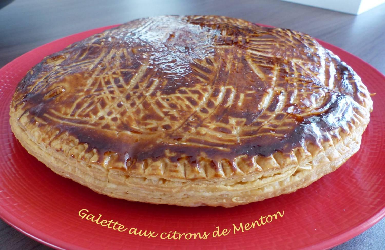 Galette aux citrons de Menton P1150694 R