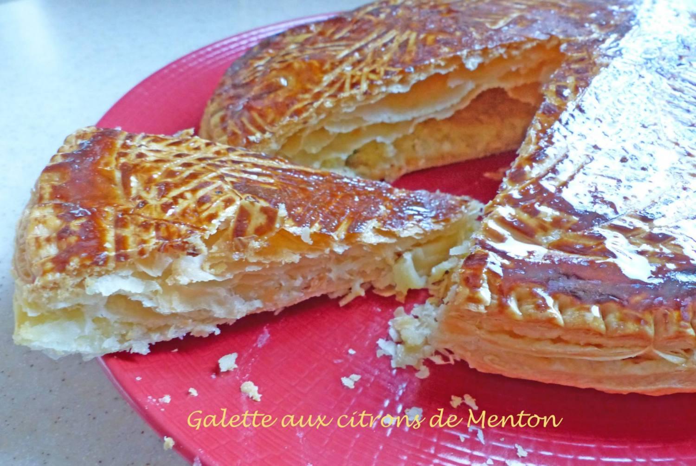 Galette aux citrons de Menton P1150704 R