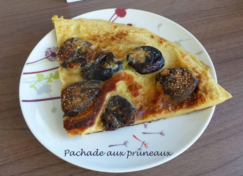 Pachade aux pruneaux P1150383 R