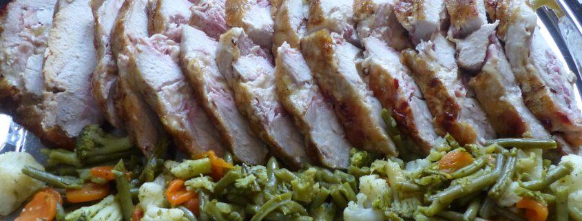 Rôti de porc façon Orloff P1080982 R