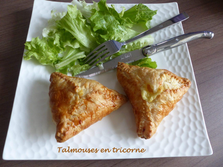 Talmouses en tricorne P1090186 R jpg