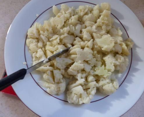 Tarte chou-fleur aux 3 fromages P1150906