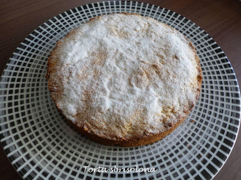 Torta sbrisolona P1160564 R