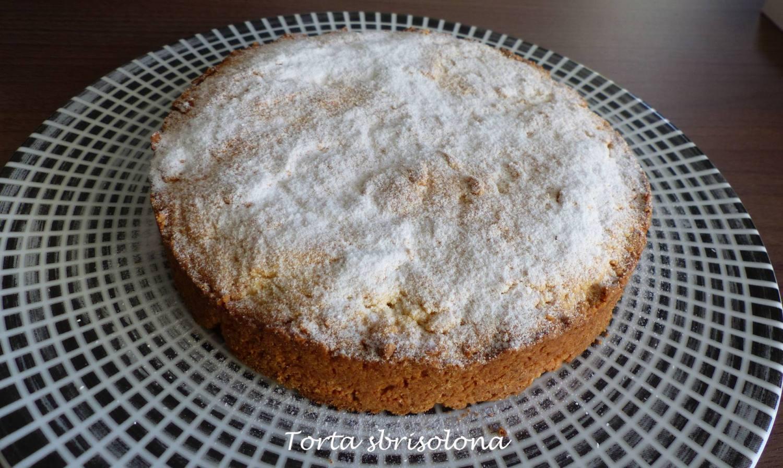 Torta sbrisolona P1160566 R