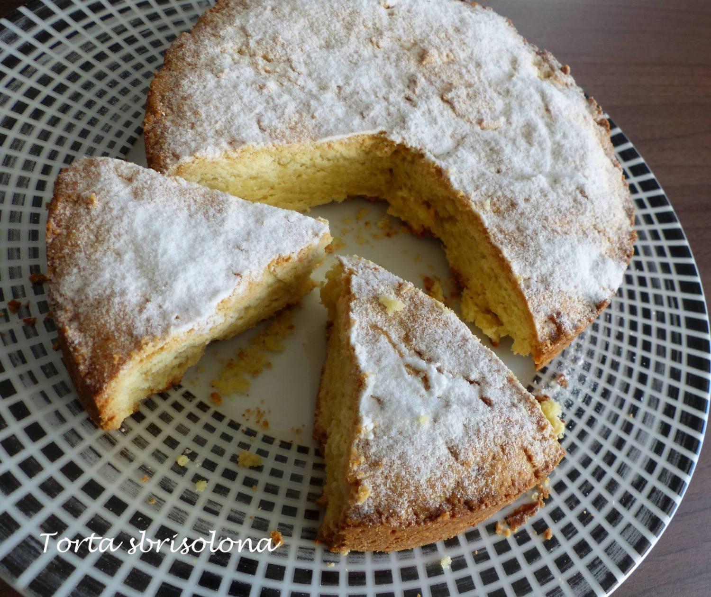Torta sbrisolona P1160572 R