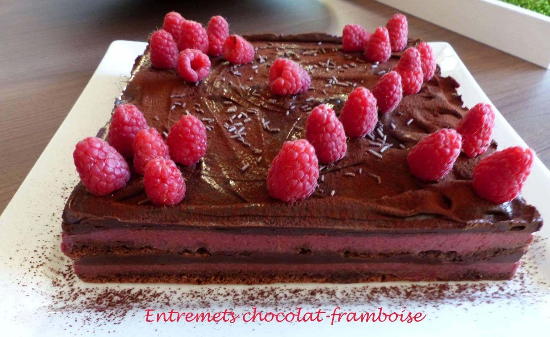 Entremets chocolat-framboise P1180271 R